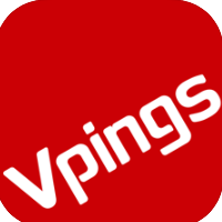 Vpings For PC