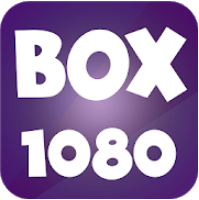 Box 1080 for PC