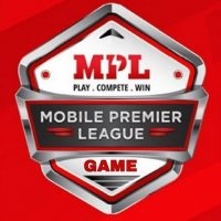 MPL Mobile Premier League for PC