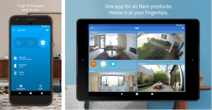 Nest for PC
