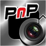 PnPCam for PC