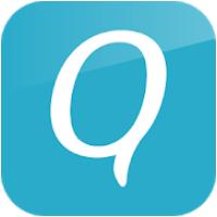 Qustodio For PC
