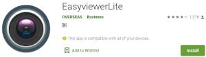 EasyviewerLite PC Download