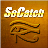 SoCatch for PC