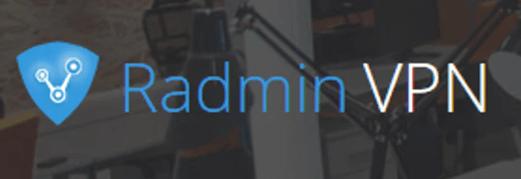 Radmin VPN for PC