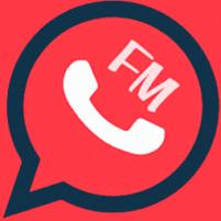 FMWhatsApp for PC