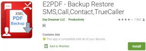 E2PDF PC Download