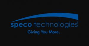 Speco PlayerPC Download