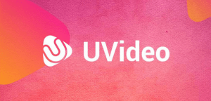 UVideo PC Download