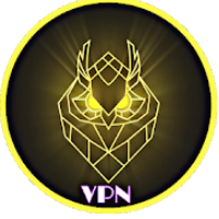 Tengo VPN for PC