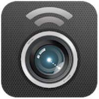 Endoscope Camera for PC