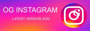 OG Instagram For PC