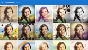 Photo Lab PRO For PC