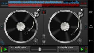 DJ Studio 5 for PC