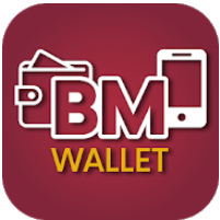 BM Wallet for PC