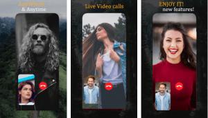 Video Call WhatsApp For PC