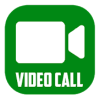 Video Call WhatsApp For PC