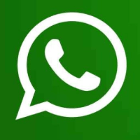 WhatsApp Transparent For PC