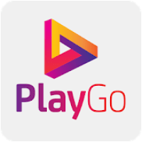 PlayGo App for PC