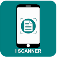 iScanner for PC