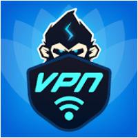 Shoora VPN For PC