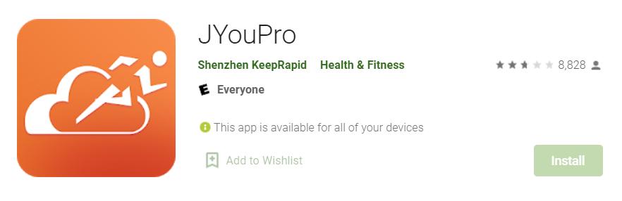 JYouPro for Mac