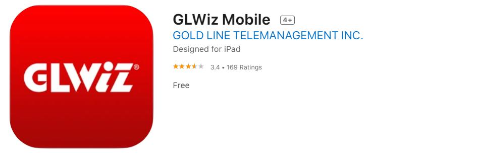 GlWiz for Mac