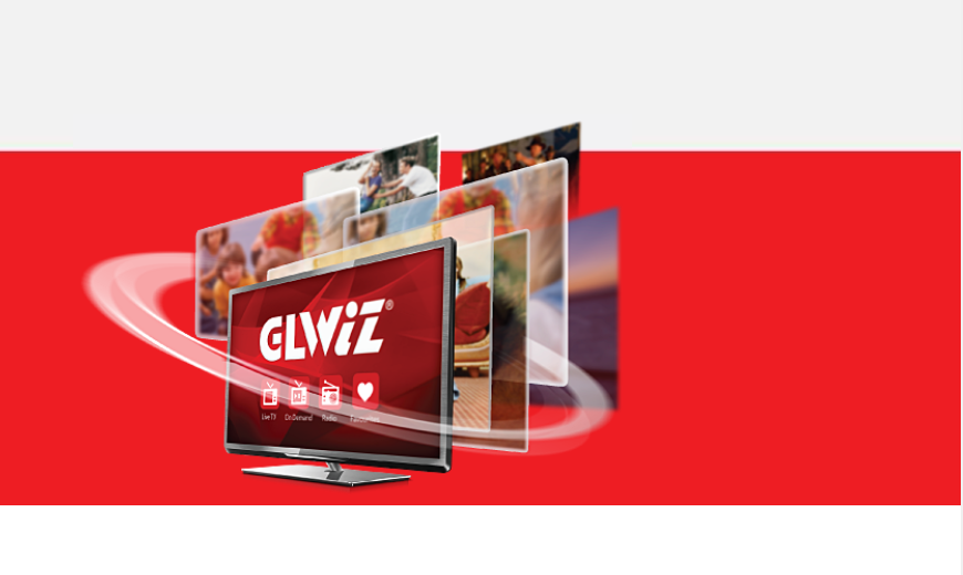 GlWiz app PC download
