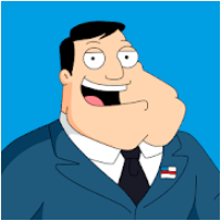 American Dad Apocalypse Soon for PC