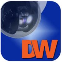 DW VMAX For PC
