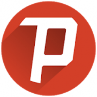 Psiphon Pro For PC