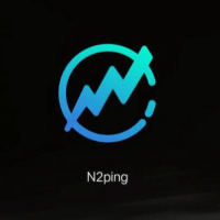 N2Ping for PC