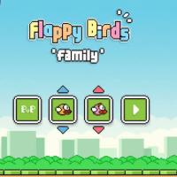 Flappy Birds for PC