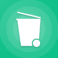 Dumpster For PC