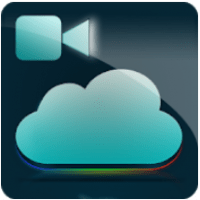 MIPC for PC