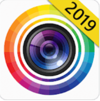 PhotoDirector Editor for PC