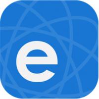 eWeLink for PC