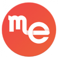 Me Browser for PC
