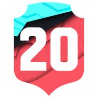 PACYBITS FUT 20 for PC