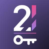 21VPN for PC