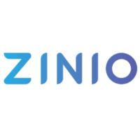 Zinio for PC
