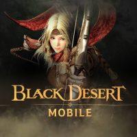 Black Desert Mobile For PC [Windows 7/8/10]-Download free