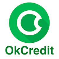 Download OKCredit app for PC