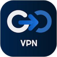 Download GOVPN for PC