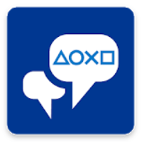 PlayStation Messages for PC