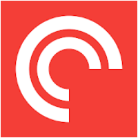 Pocket Casts for PC