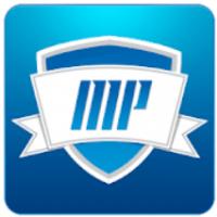 MobilePatrol for PC