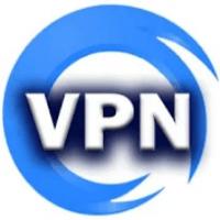 Shot VPN for PC