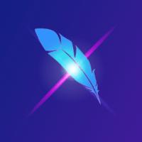 LightX Photo Editor For PC