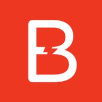 BuzzBreak News For PC